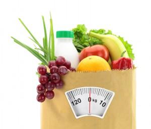 lose weight diet