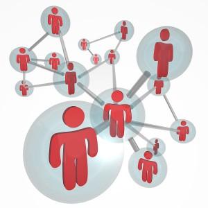 bigstock-Social-Network-Molecule--Conn-5844161