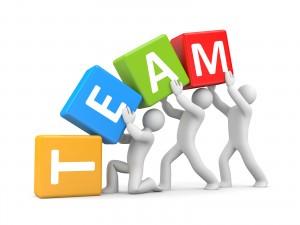 bigstock-Teamwork-48863816