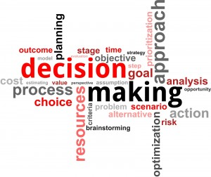 bigstock-Word-Cloud--Decision-Making-e-40476334