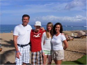 family_hawaii_2008