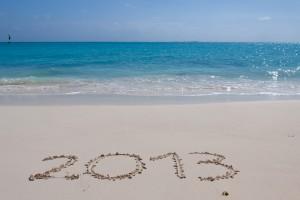 bigstock-Happy-New-Year----32373989(1)