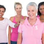 bigstock-Supportive-group-of-women-wear-47917361