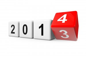 bigstock-Transition-From-Year---To--45486352