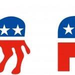 bigstock-USA-political-symbols-6930168